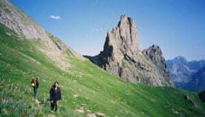 Roca Castello